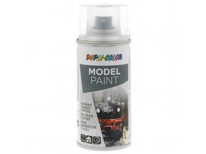 plastic model primer (1)