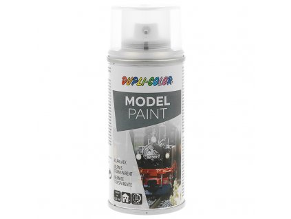 modelarsky lak (1)