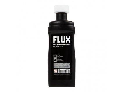 FLUX Industrial Mop FX.MOP 200I Flip Cap All 2130 17 600x600