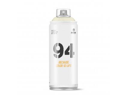 MTN 94 Bone White 1720