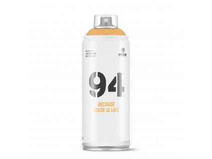 MTN 94 Peach 1779
