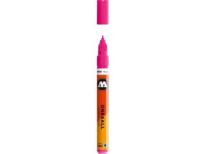 127231 127HS neon pink fluo 2020 1