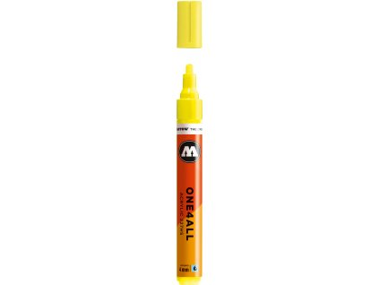 227229 227HS neon yellow fluo 2020 1