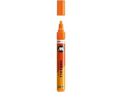 227230 227HS neon orange fluo 2020 1