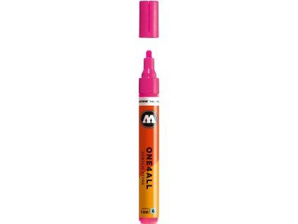 227231 227HS neon pink fluo 2020 1