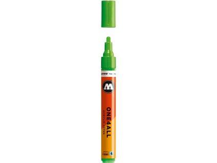 227232 227HS neon green fluo 2020 1