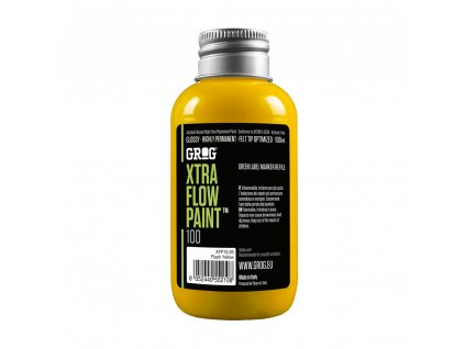 grog extra flow paint (1) upr