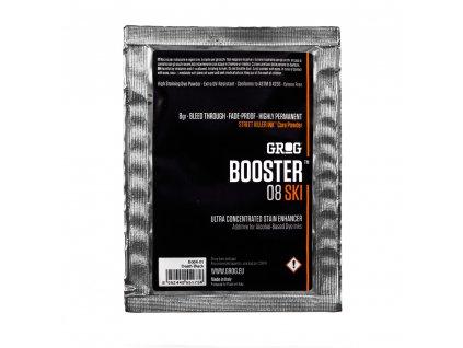 grog booster (1) upr