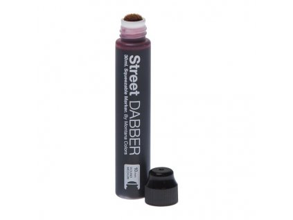 mtn street dabber 10mm ink (2)