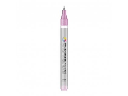 mtn water based paint marker 0 8mm ultra fine