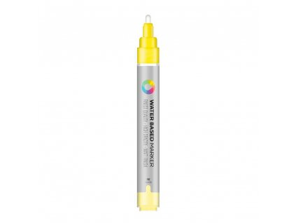 mtn water based paint marker 3mm fine