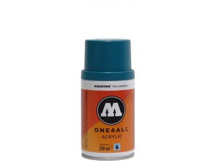 one4all acrylic spray