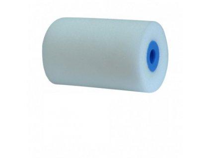 valecek lakovaci moltopren 50x6mm polyester