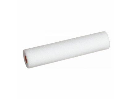 Váleček lakýrnický 15 cm