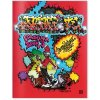 graffiti coloring book 3 buch 1410 medium 0