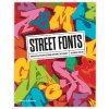 urban media street fonts english softcover buch 1300 medium 0