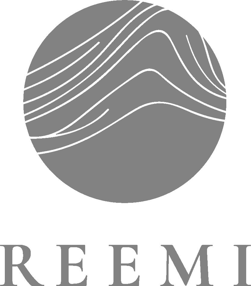 reemi