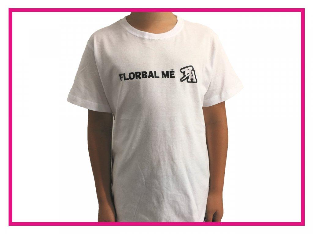 florbalmebabila