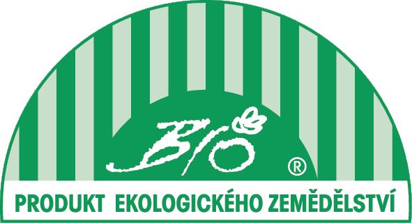 BIO_produkt_eko_zemedelstvi_1xpantone