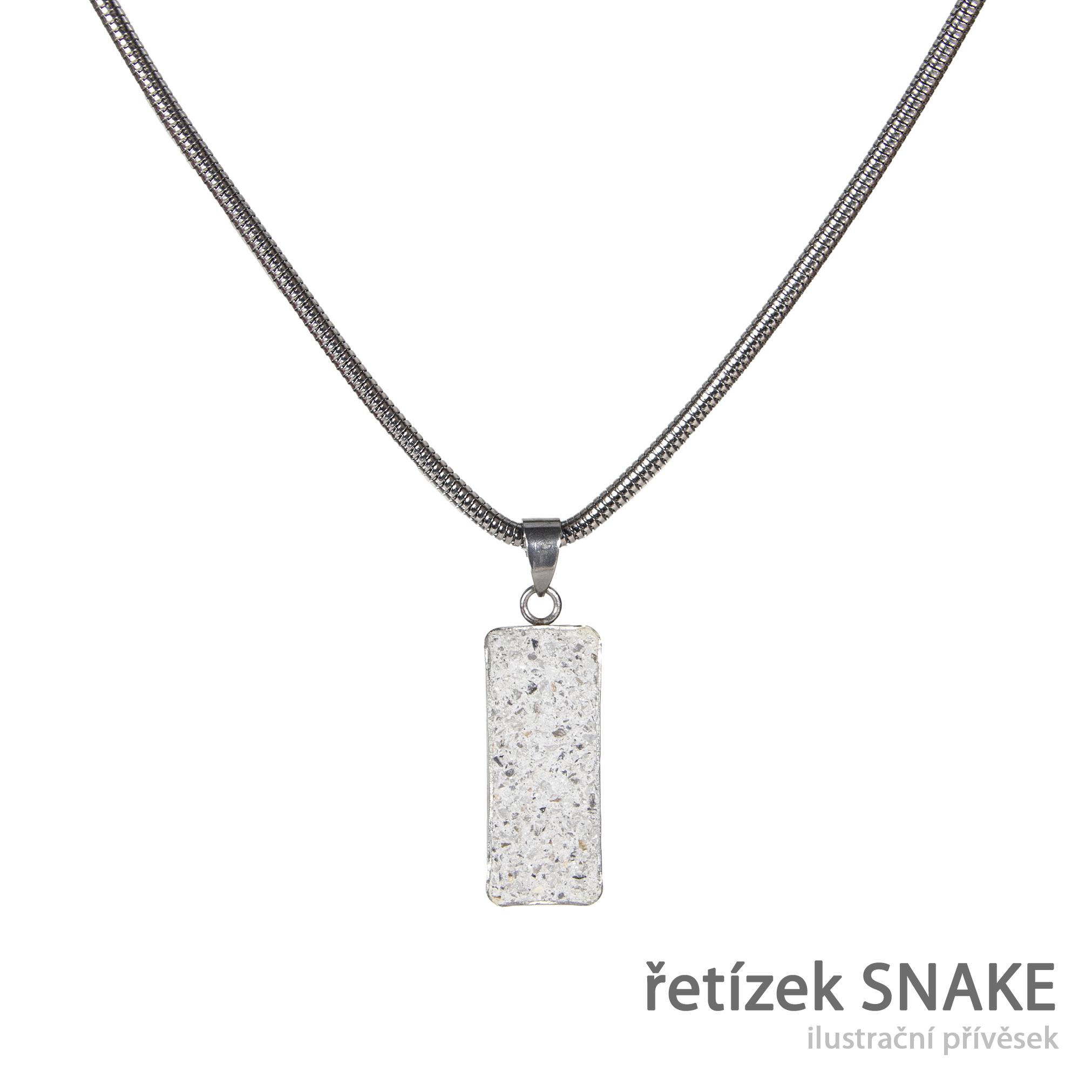 snake_vyber