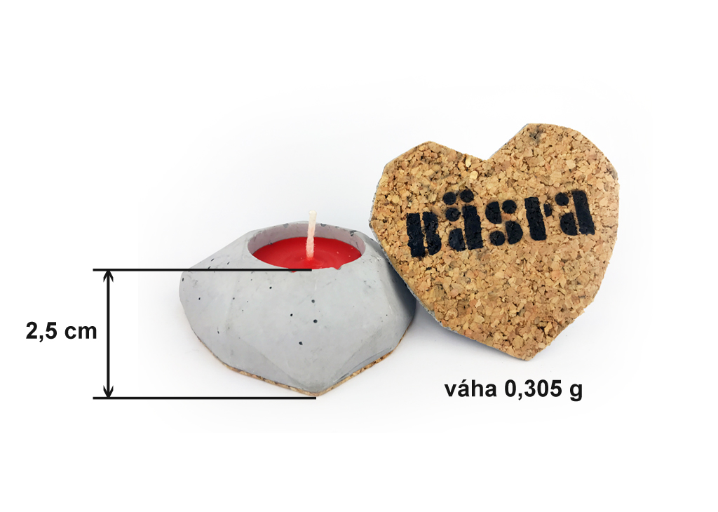 srdce_vyska_vaha