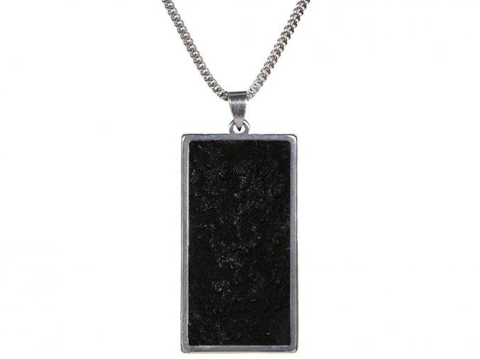 nahrdelnik frame2 black