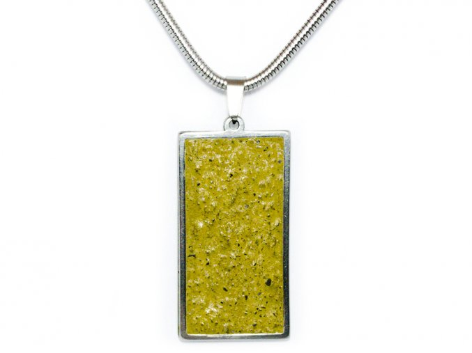 nahrdelnik frame2 yellow