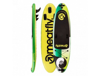 450 450 paddleboard meatfly mantra