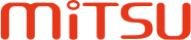 logo-mitsu