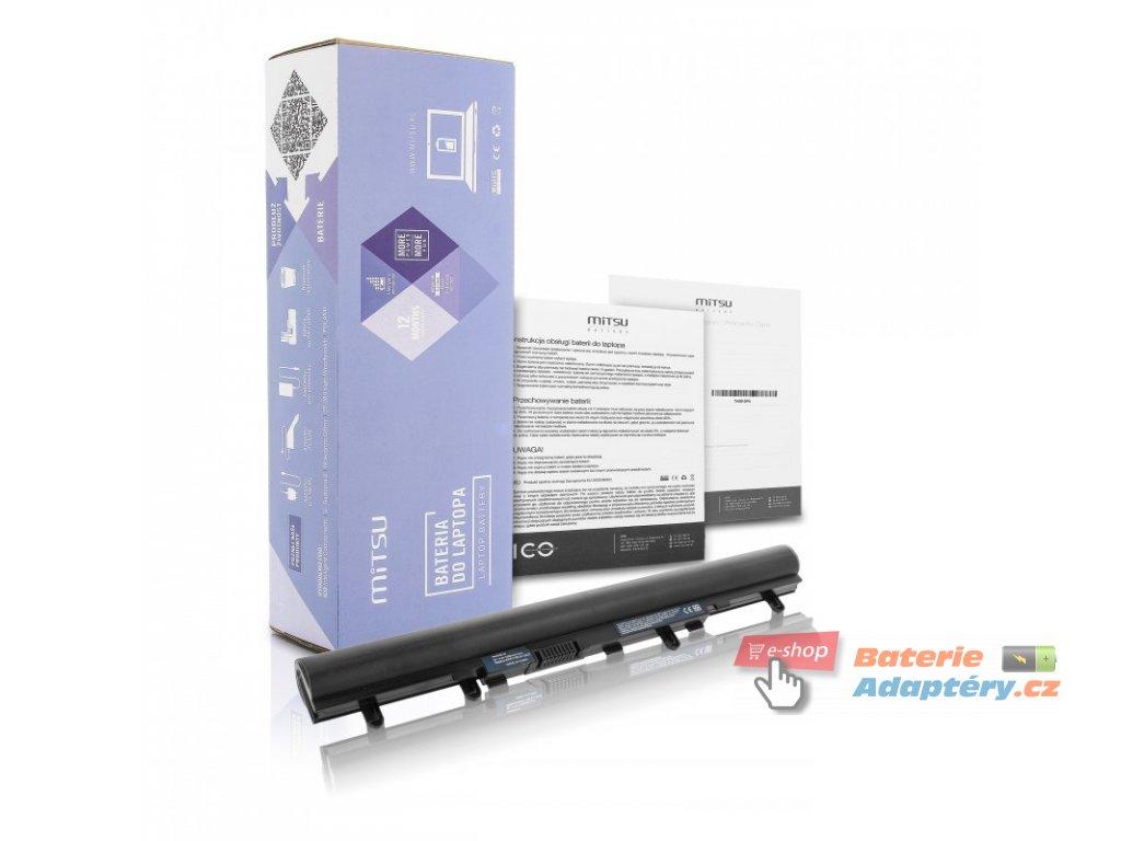 Baterie mitsu Acer Aspire V5