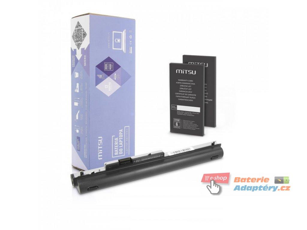 Baterie mitsu HP 248 G1, 340 G1