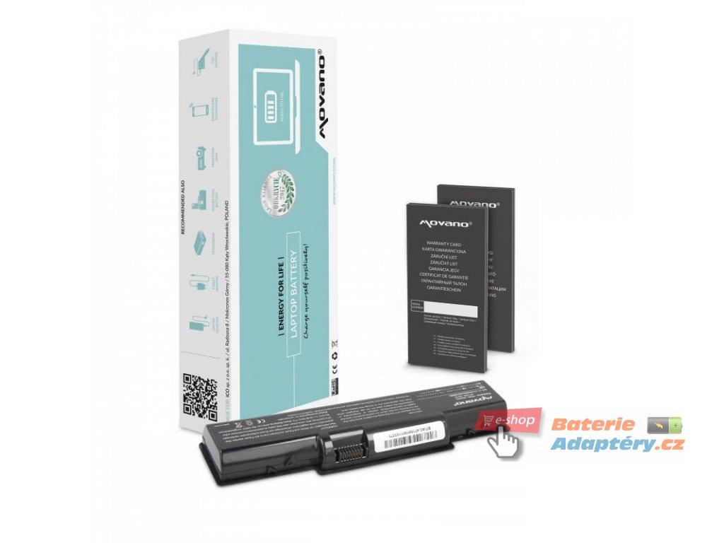Baterie movano Acer Aspire 4310, 4710