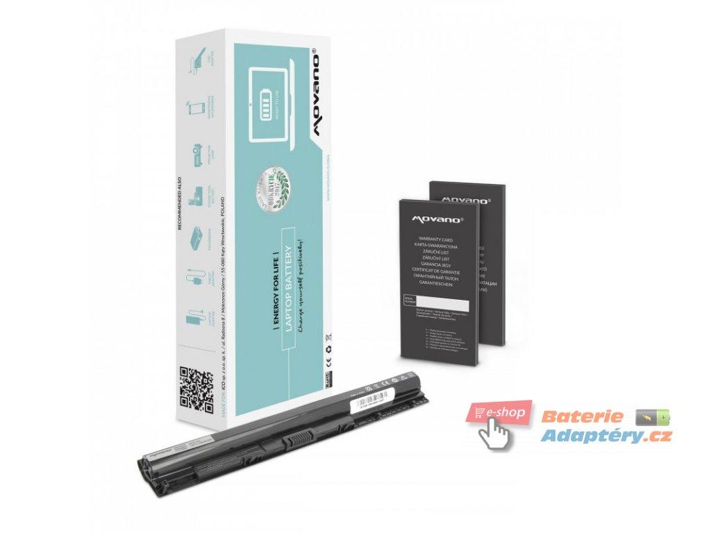 Baterie movano Dell Inspiron 15 3451