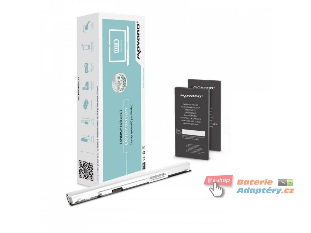 Baterie movano HP 248 G1, 340 G1 (2200mAh)