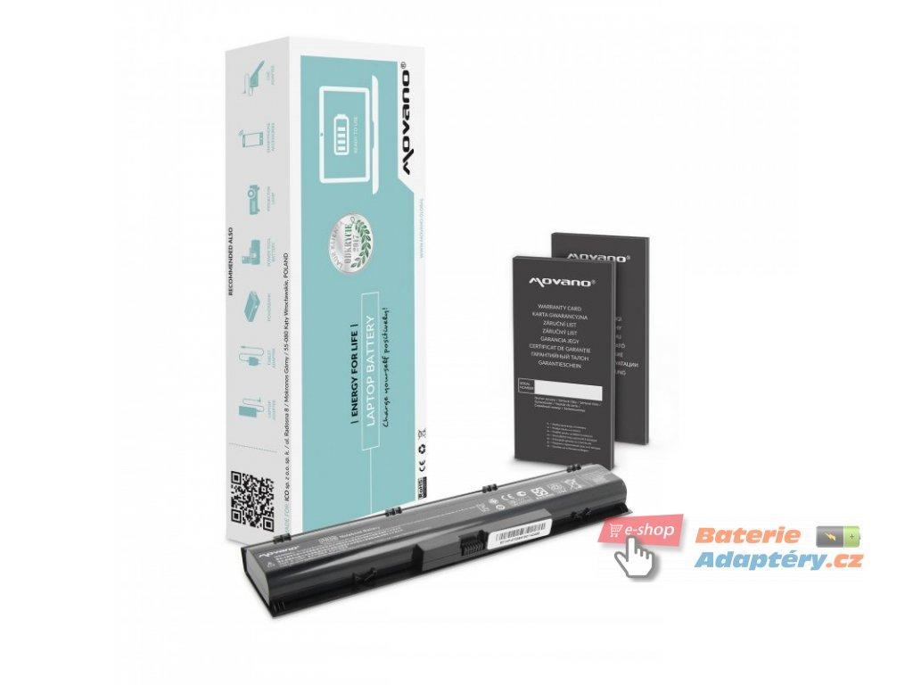 Baterie movano HP ProBook 4730s, 4740s