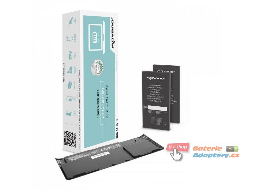 Baterie movano HP EliteBook 810 G1