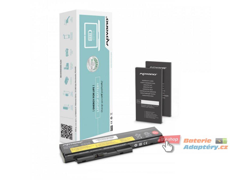 Baterie movano Lenovo X230