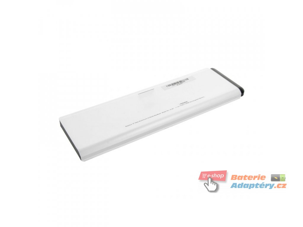 "Baterie movano premium Apple MacBook Pro 15"" New - A1281"