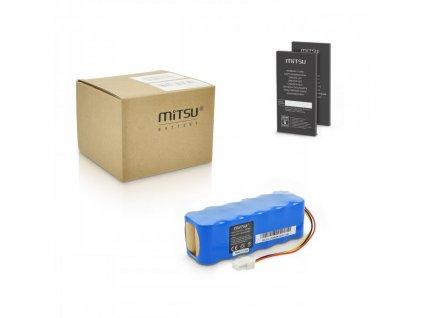 Baterie mitsu Samsung Navibot SR8845