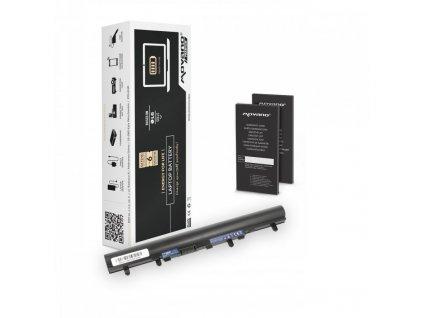 Baterie movano premium Acer Aspire V5