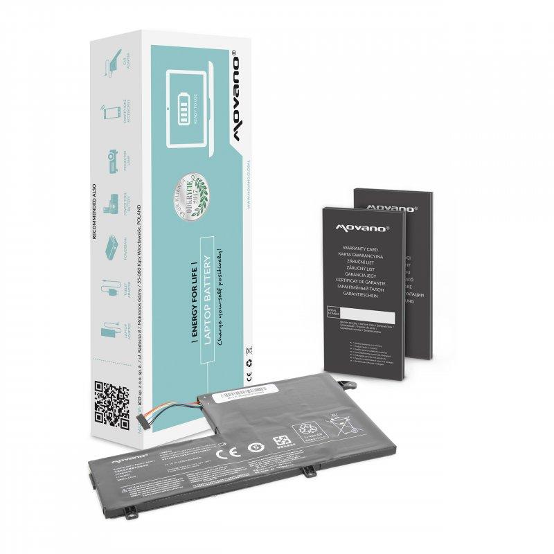 Baterie movano Lenovo Yoga 500, Flex 3