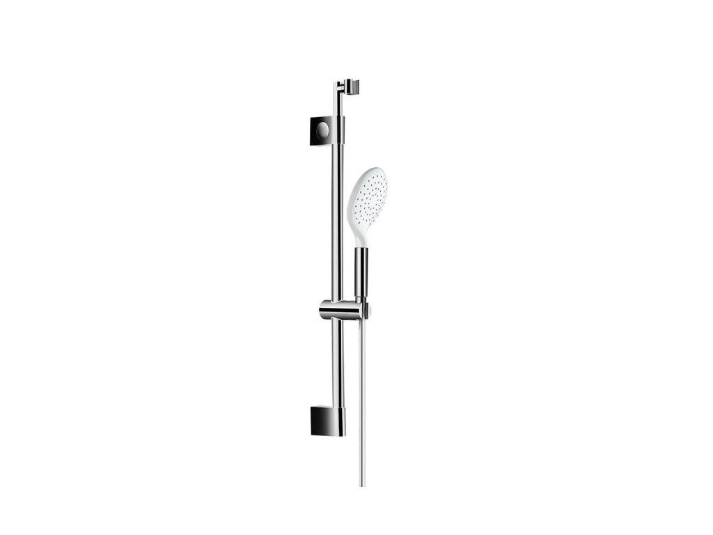 Set sprchový, Smart a07
