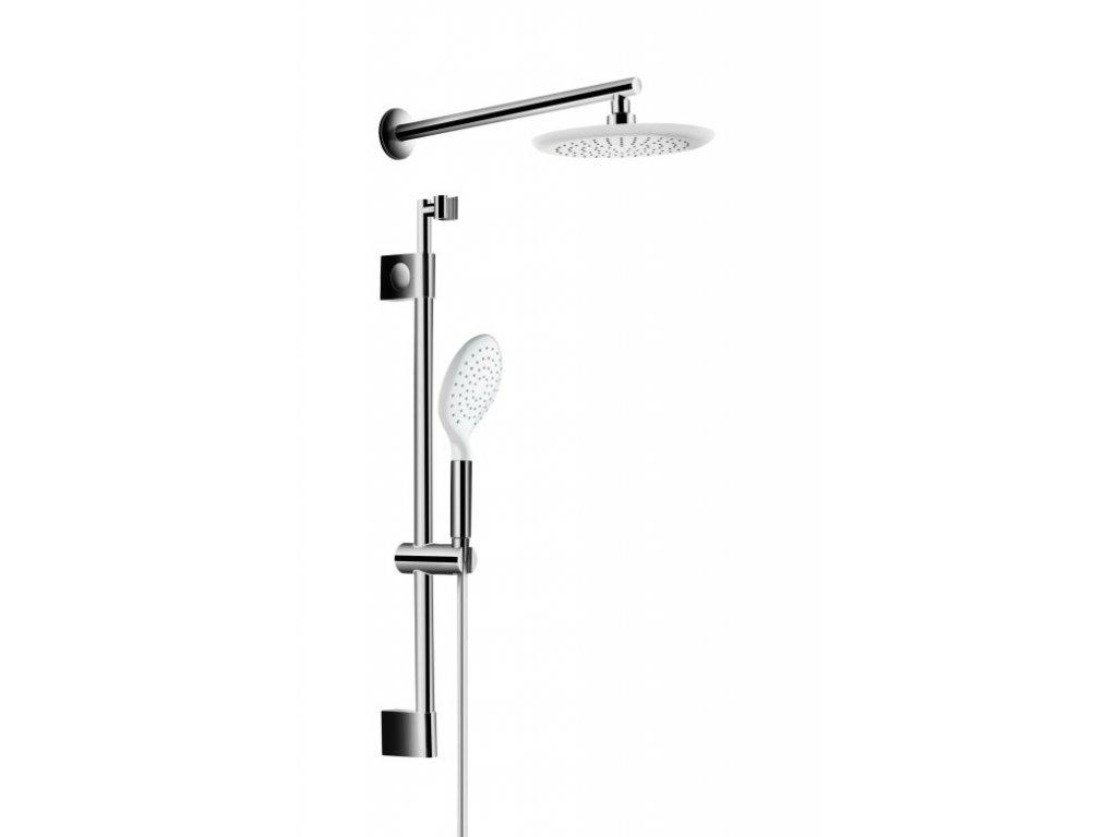 Sprchový set, Smart a12