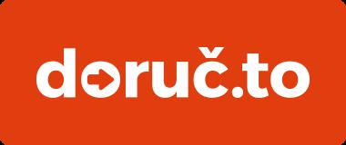 doructo_logo_objednavka