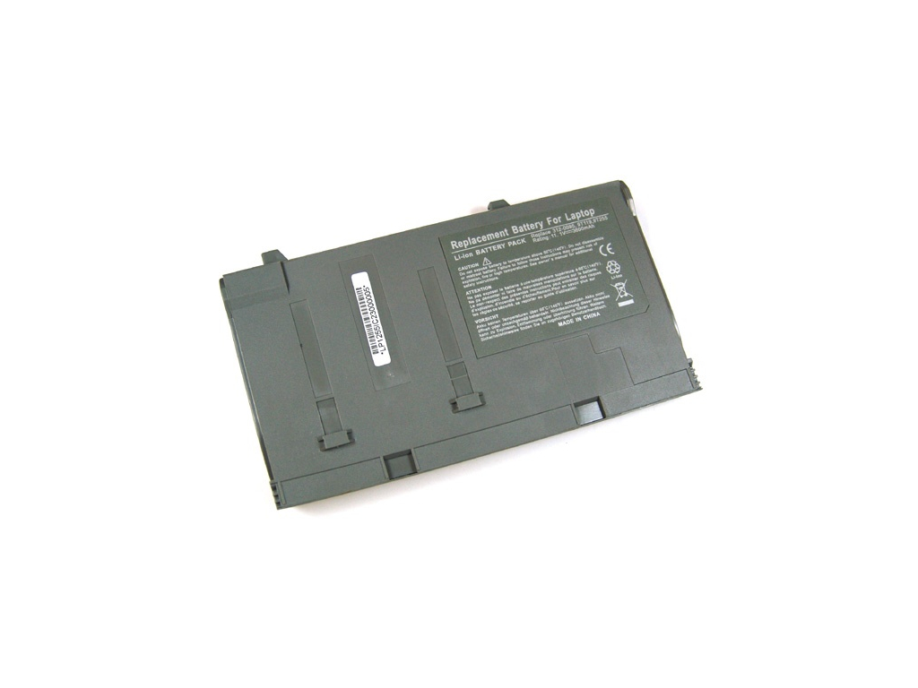 Batéria kompatibilná s Dell Latitude D400 Li-Ion 3400 mAh