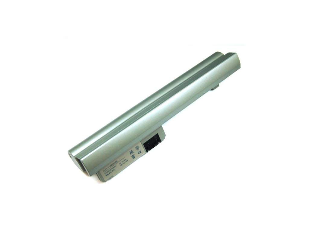 Batéria kompatibilná s HP 2133 Mini-Note PC Li-Ion 4400 mAh