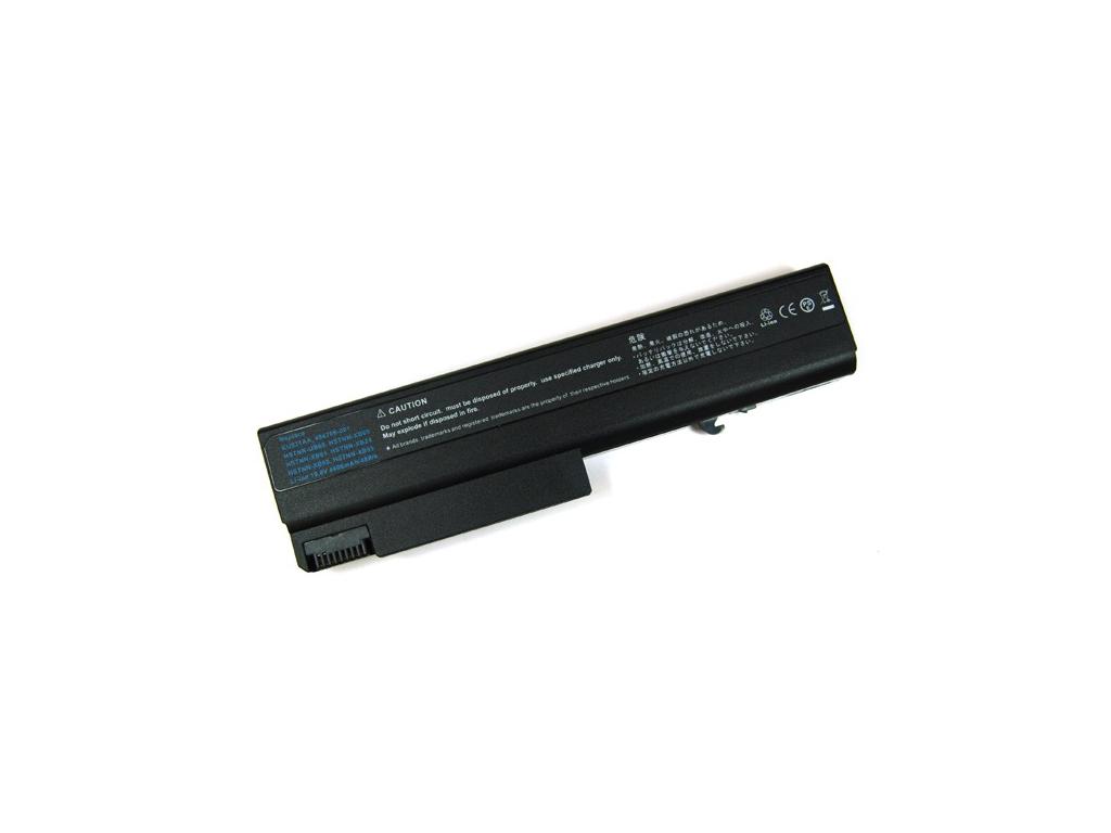 Batéria kompatibilná s HP EliteBook 6930p 4400 mAh