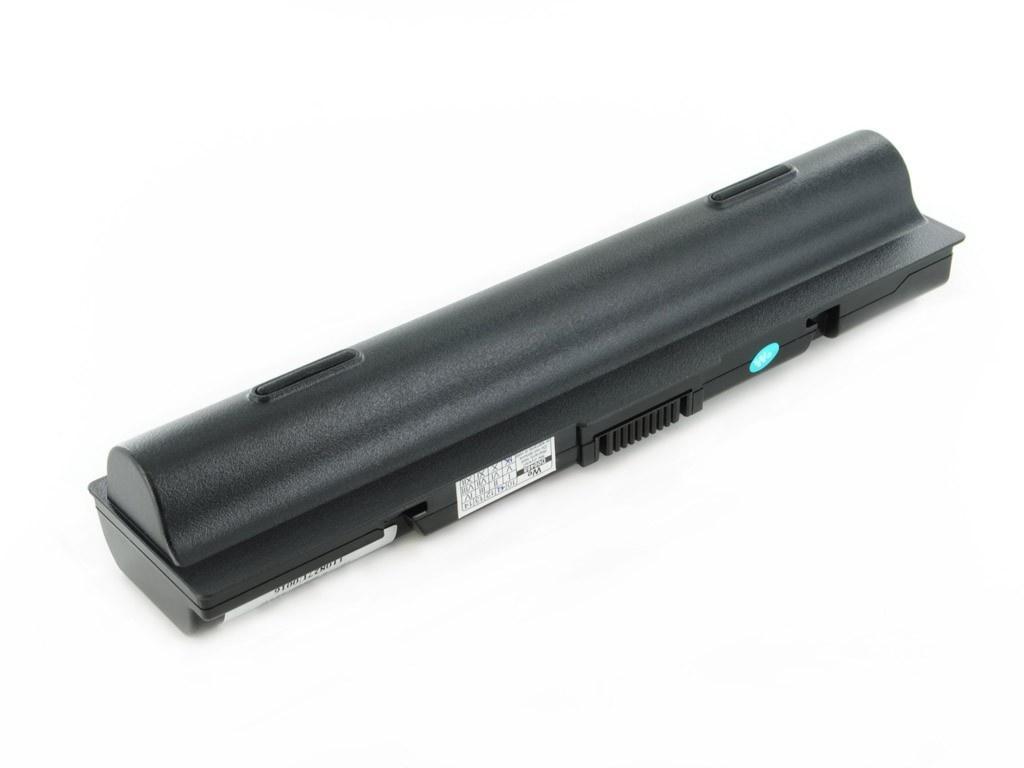 Batéria kompatibilná s Toshiba PA3534U Satellite A205 8800 mAh
