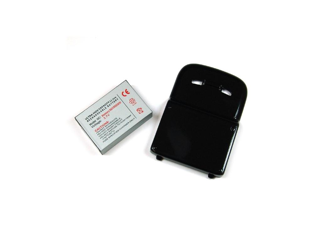 Batéria pre BlackBerry 9630 Li-Ion tučná