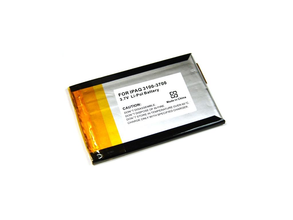 Batéria pre HP IPAQ 3100-3700 Li-Polymer